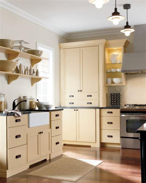 martha stewart purestyle cabinets kitchen accents we love martha stewart accents details