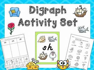31 best images about Sh worksheets on Pinterest ...