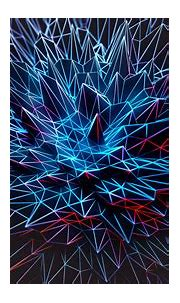 Free download   HD wallpaper: 8k uhd, 3d, digital art ...