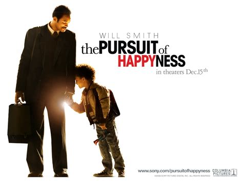The Pursuit Of Happyness Ihatecommutingcom