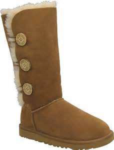 ugg boots sale bailey button triplet ugg bailey button triplet sale womens