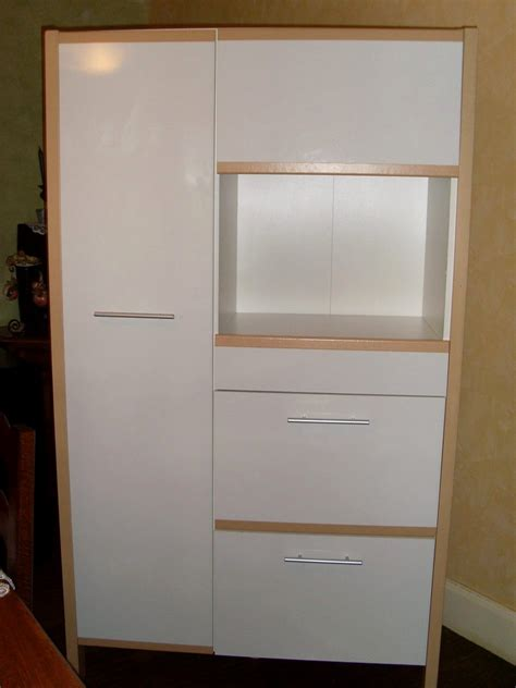 discount meuble de cuisine meuble cuisine discount moreno meuble bas ds cm porte et tiroir with meuble cuisine
