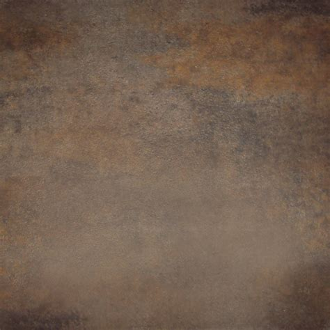 lowes vinyl tile inspirations cozy lowes linoleum flooring for