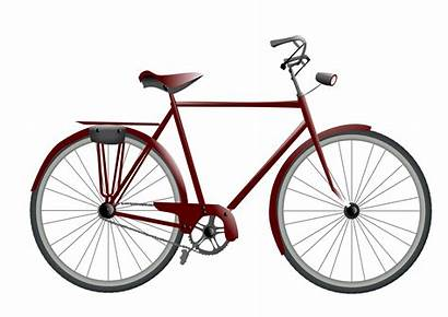 Bicycle Bicycles