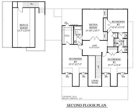 southern heritage home designs house plan    elmwood