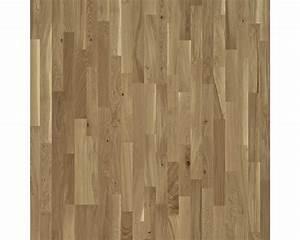 Dřevěná podlaha hornbach