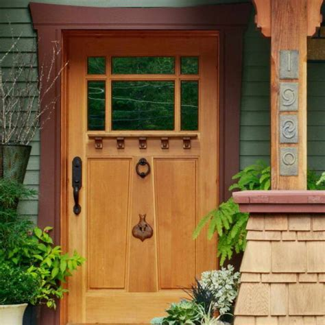 craftsman style front doors related post from craftsman