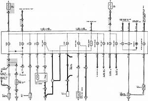 Help Need Wiring Diagram