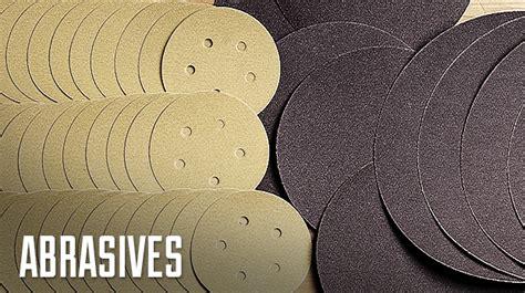 abrasives  rockler sandpaper sanding sponges sanding