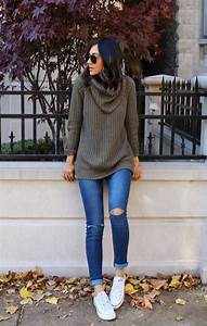 25+ best ideas about Rolled Up Jeans on Pinterest | Androgynous style Androgynous fashion ...