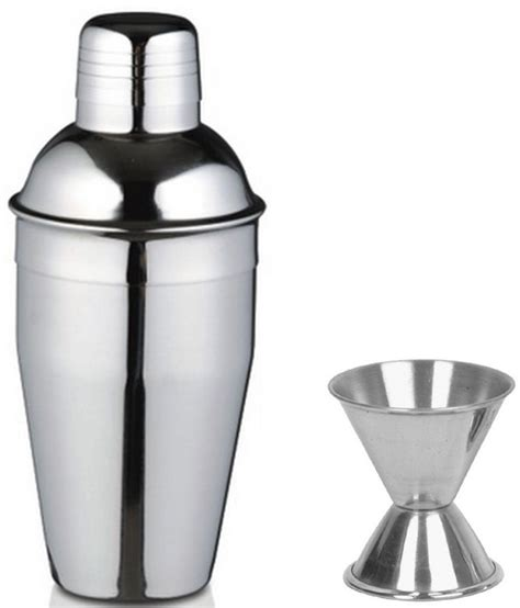 dynamic store stainless steel kitchen dynamic store stainless steel mirror finish bar set set