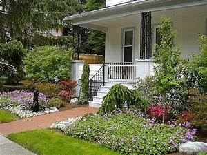 gardening landscaping small front yard landscape ideas With landscape design ideas for small front yards