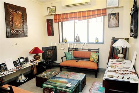 Popular Home Decor Brand Opens New Store At South Mumbai