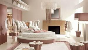 Eigenes Zimmer Gestalten : das schlafzimmer komplett gestalten 12 gem tliche interieurs ~ Sanjose-hotels-ca.com Haus und Dekorationen
