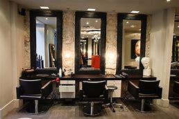 HD wallpapers salon de coiffure moderne lyon bmobilebandroidlove.cf
