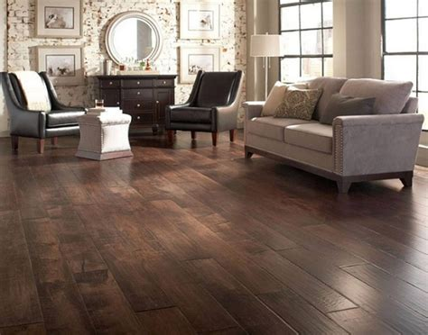 Living Room Wood Floors by Interior Living Room Decor Trends To Follow In 2018