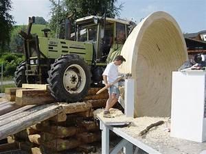 homemade wood lathe? - by EricW @ LumberJocks com