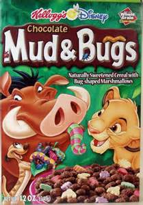 Bad Halloween Candy List by Craziest Breakfast Cereals Ever The Mommy Files