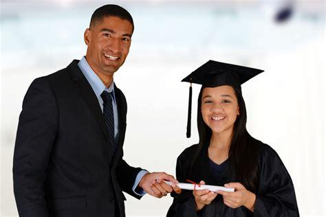 Principal | Requirements | Salary | Jobs | Teacher.org