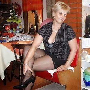 best online dating sites women over 50