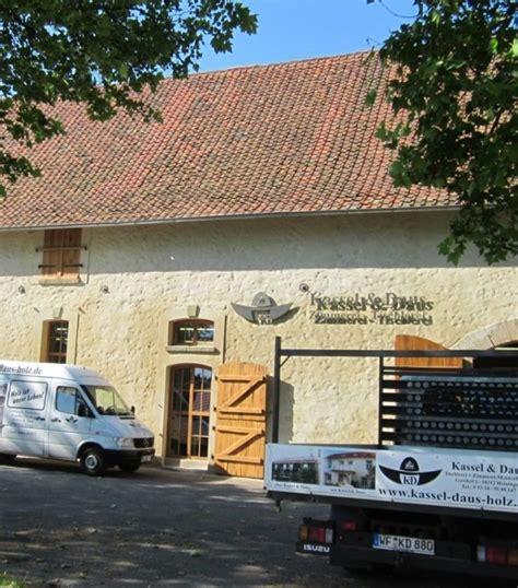 Kassel & Daus Gbr In Heiningen  Branchenbuch Deutschland