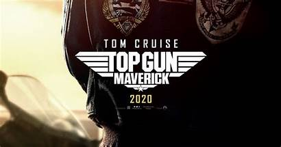 Gun Maverick Trailers Comic Movies Vox Jacket