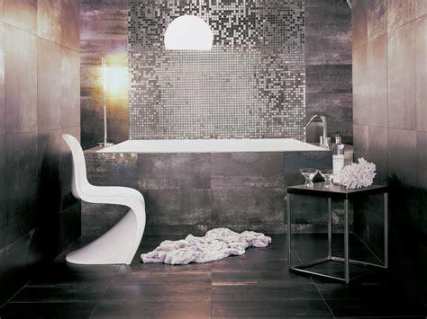 interceramic oxide tile flooring qualityflooringlesscom
