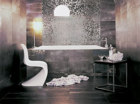 Interceramic Oxide Tile Flooring   Qualityflooring4less.com
