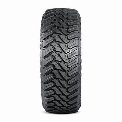 Blade Trail Atturo 33x12 Mt 35x12 Tires