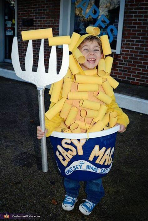 25 best ideas about food costumes on diy