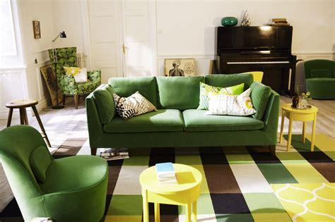 savanna interior collection ikea stockholm