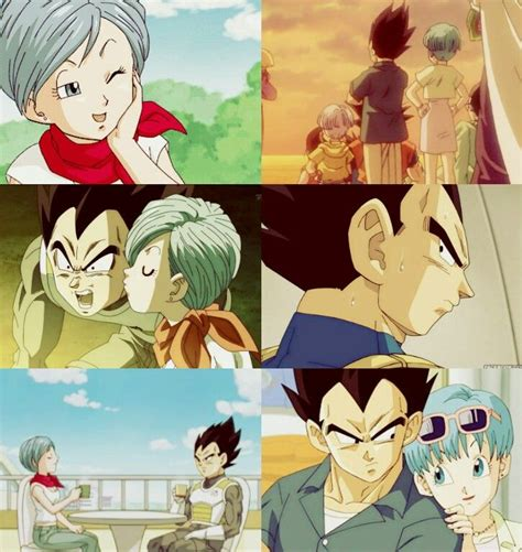 17 best images about dragon ball on pinterest android 18