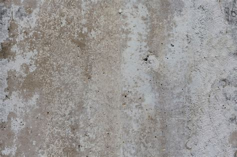 texture concrete floor concrete floor texture tileable and seamless hi resolution concrete texture maps