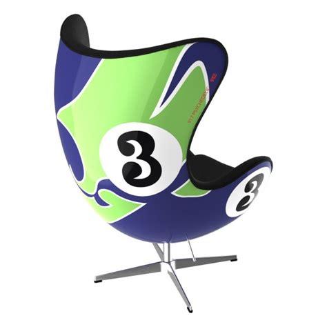 fauteuil de bureau racing revez dans les fauteuils aux couleurs des mythiques