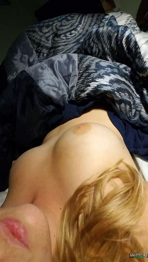 livia gotsman nude selfies collection leaked