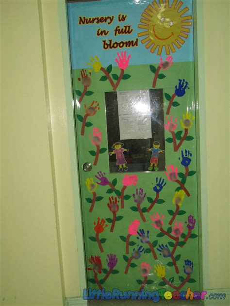 staple up ceiling tiles canada 100 classroom door decorations ideas your