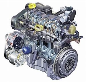 Scenic 1 6 Dci 130 Courroie Ou Chaine : auto innovations moteur renault 1 5 dci 110 ~ Medecine-chirurgie-esthetiques.com Avis de Voitures
