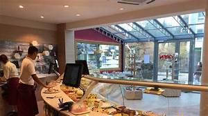 Das Café In Der Gartenakademie Berlin : rabien baumkuchen und andere spezialit ten in der ehemaligen hofconditorei ~ Orissabook.com Haus und Dekorationen