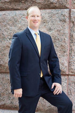 lawyer jonathan stephenson houston tx attorney avvo