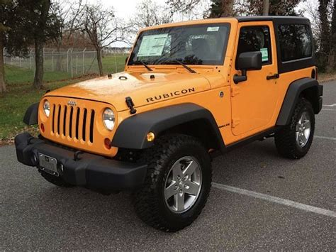 8 best images of 2012 jeep wrangler color chart 2012 jeep wrangler colors crush 2012 jeep