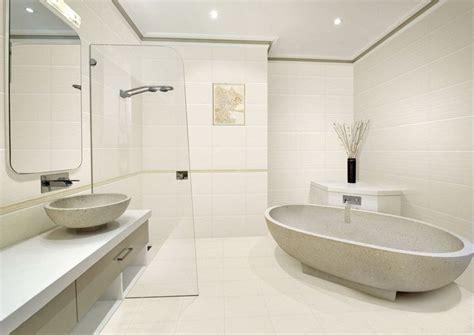 Diy Home Design Software Reviews by Best 20 Bathroom Design Software Ideas On