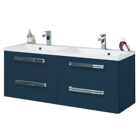 prix caisson cuisine meuble sous vasque alterna seducta 3372877 120cm 4 tiroirs
