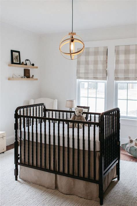 Best 20+ Cribs Ideas On Pinterest  Baby Crib Bumpers, Cot
