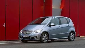 Mercedes Benz A 160 Gebraucht Kaufen : mercedes benz a 160 compro o vendi auto usate o nuove autoscout24 ~ Kayakingforconservation.com Haus und Dekorationen