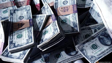 money desktop wallpapers  ultra hd  izobrazheniyami