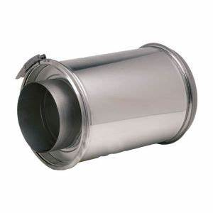 Tuyau Inox 200 : tuyau inox 139 comparer 59 offres ~ Edinachiropracticcenter.com Idées de Décoration