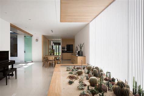 จัดสวนแคคตัสเล็ก ๆ ในบ้าน - บ้านไอเดีย เว็บไซต์เพื่อบ้านคุณ