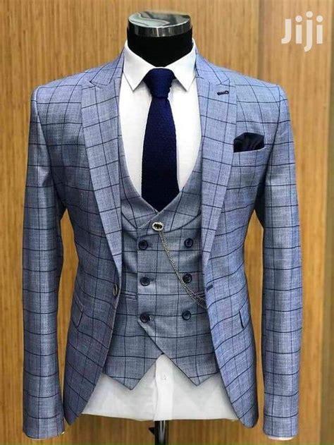 Gents Suits In Kampala Clothing Jibreal Jijiug For
