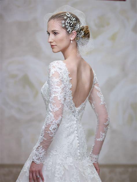 California 1920s Wedding Inspiration: Romantic Dresses