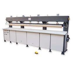 tarpaulin sealing machine tarpaulin heat sealing machine latest price manufacturers suppliers